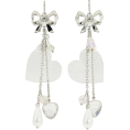 sandra24 - Mindjuse - Earrings - 34.00€  ~ $45.03