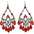 sandra24 - Mindjuse - Earrings - 34.00€  ~ $43.94