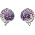 sandra24 - Mindjuse - Earrings -