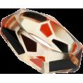 sandra24 - Bracelet - Bracelets -