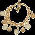 sandra24 - Nakit - Bracelets -