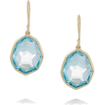 sandra24 - Earings - Earrings - 123.00€  ~ $158.09