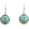 sandra24 - Nakit - Earrings - 