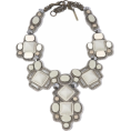 sandra24 - Nakit - Necklaces -