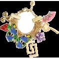 sandra24 - Narukvica - Bracelets -
