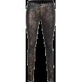 sandra24 - Pants - Pants -