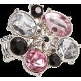 sandra24 - Prsten - Rings - 43.00€  ~ $56.94