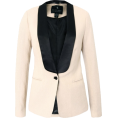 sandra24 - Sako - Suits - 33.00€  ~ $43.70