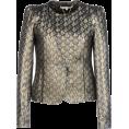 sandra24 Suits -  Sako