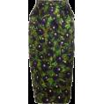 sandra24 - Suknja - Skirts -