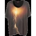 sandra24 - Top - T-shirts -