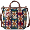 sandra24 - Torba - Bag - 123.00€  ~ $162.89