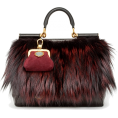 sandra24 - Bag - Bag - 67.00&euro;  ~ &#36;86.22