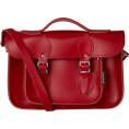 sandra24 - Bag - Bag - 