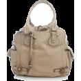sandra24 - Bag - Bag -