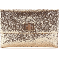 sandra24 - Torba - Clutch bags - 111.00€  ~ $147.00