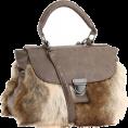 sandra24 - Torba - Clutch bags - 56.00€  ~ $74.16