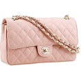 sandra24 - Purse - Hand bag - 323.00€  ~ $427.75