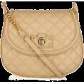 sandra24 - Torba - Hand bag - 69.00€  ~ $91.38
