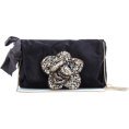 sandra24 - Torba - Kleine Taschen - 111.00€