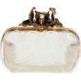 sandra24 - Purse - Hand bag - 67.00€  ~ $88.73