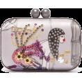 sandra24 - Torbica - Hand bag - 231.00€  ~ $305.91