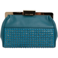 sandra24 - Clutch Bag - Сумки c застежкой -