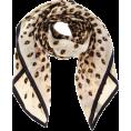 LadyDelish Scarf -  Scarf