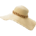 BEAMS(ビームス) - BEAMS FOR PLEASURE ハット - Cap - ¥2,625  ~ $25.46