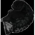 BEAMS(ビームス) - BEAMS レース刺繍ストール - Scarf - ¥2,940  ~ $29.91