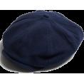 BEAMS(ビームス) - BEAMS サーマル キャスケット - Cap - ¥2,415  ~ $24.57