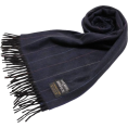 EDIFICE - EDIFICE BEGG - Scarf - &yen;8,925  ~ &#36;87.06