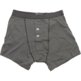 TOMORROWLAND  - TOMORROWLAND (men&#039;s) TOMORROWLAND  - Underwear - &yen;2,730  ~ &#36;26.63
