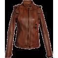 Anita An - jakna - Jacket - coats -
