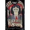 sanja blažević Long sleeves t-shirts -  shirt
