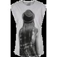 Doña Marisela Hartikainen - T-shirts - T-shirts -