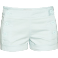 sanja blaevi Shorts -  Shorts Shorts Blue