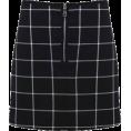 LadyDelish - skirt - Skirts -