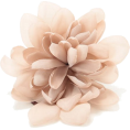 La TOTALITE(ラ トータリテ) - アトリエ染花 コラボコサージュ - Jewelry - ¥4,200  ~ $42.73