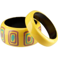 suza1607 - narukvice - Bracelets - 