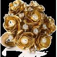 suza1607 - prsten - Rings -