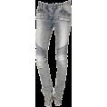 Tamara Z - Jeans - Jeans -