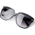 Tamara Z - Glasses - Sunglasses -