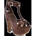 Tamara Z - SANDALS - Sandals -