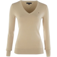 Tamara Z - Shirt - Majice - duge - 