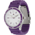 Tamara Z - Tommy Hilfiger - Watches -