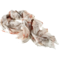 Tamara Z - Scarf - Scarf - 