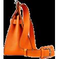 Tamara Z Bag -  Bag
