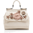 Tamara Z - Bag - Torbe - 