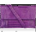 Tamara Z - Bag - Hand bag -